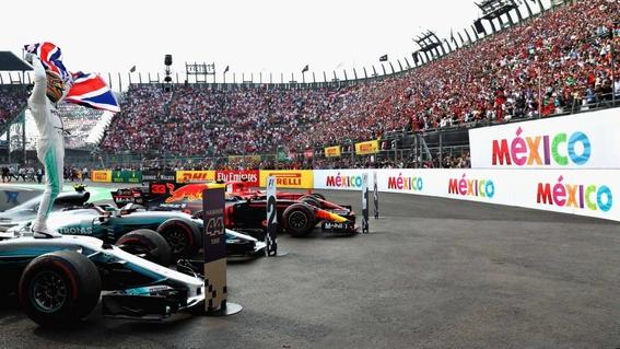 gp mexico el evento deportivo mas importante de cdmx 1