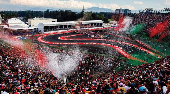 gp mexico el evento deportivo mas importante de cdmx 3