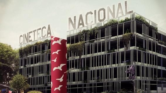 la secretaria de cultura lanza tarjeta de descuentos para recintos en mexico 2