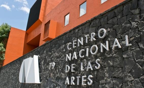 la secretaria de cultura lanza tarjeta de descuentos para recintos en mexico 4