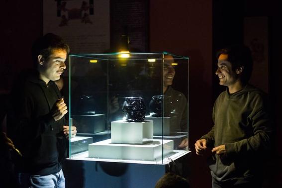 museo pelicula 2