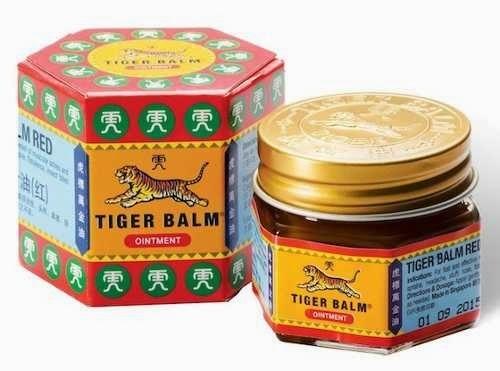china revierte prohibicion de legalizacion de productos de tigre 4