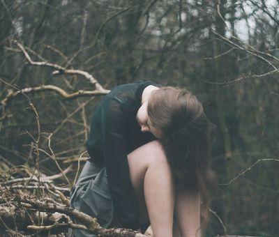cuento para entender como se siente la ansiedad 2