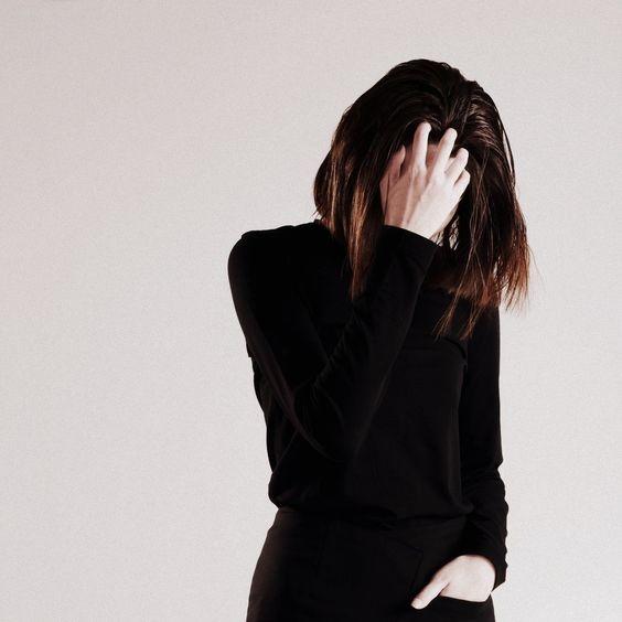 cuento para entender como se siente la ansiedad 3