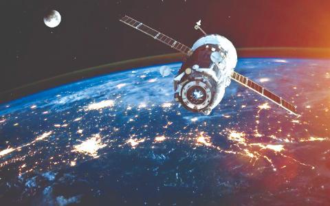 lanzan un satelite de observacion del dioxido de carbono 3