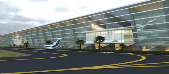 aeropuerto san lucia 2