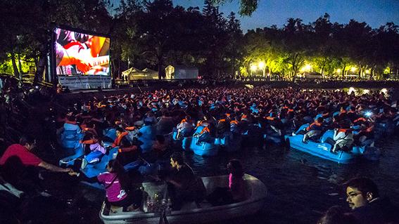 fechas para el picnic nocturno y lanchacinema en chapultepec 2