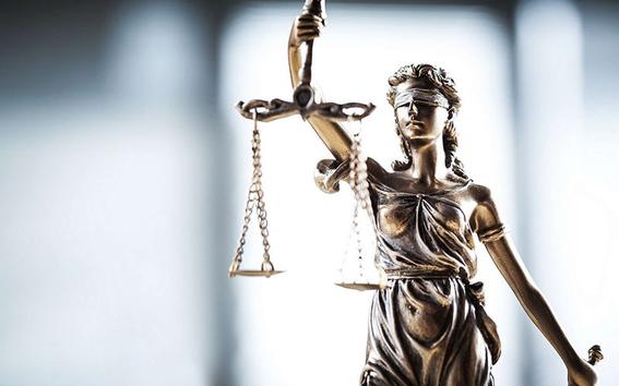 que es la cultura juridica mexico 2