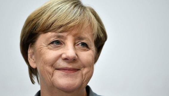 angela merkel rechaza reelegirse en alemania en 2021 1