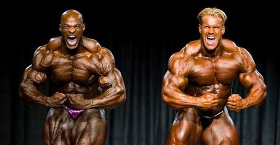 por que usar anabolicos y testosterona es peligroso para la salud 3