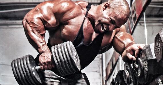 por que usar anabolicos y testosterona es peligroso para la salud 2
