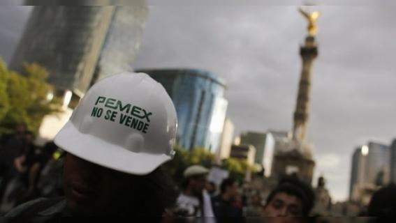 la deuda de pemex y la industria energetica 1