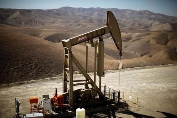 la deuda de pemex y la industria energetica 3