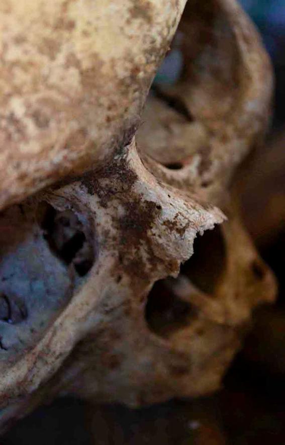 pomuch desentierran muertos pueblo mexico ritos 4