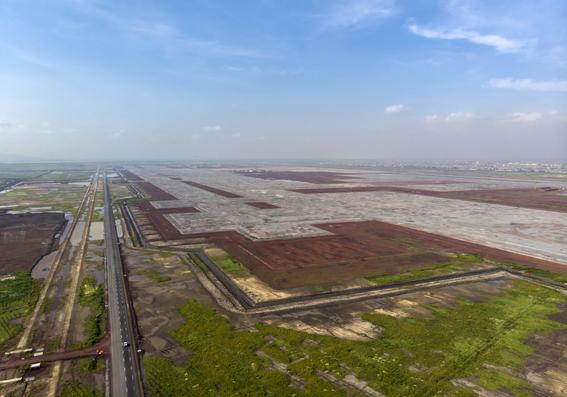 nuevo aeropuerto 1
