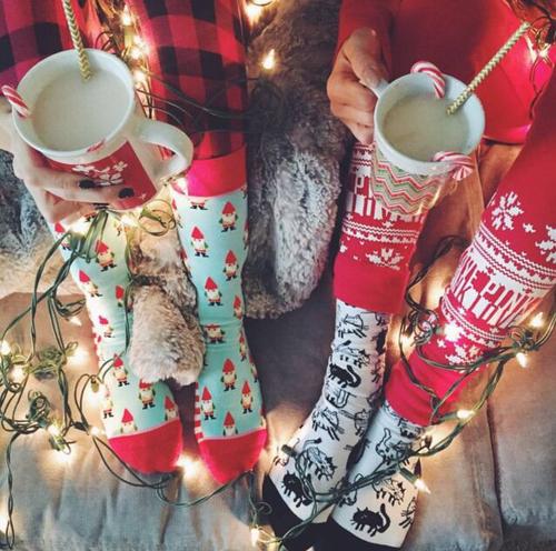 regalos para navidad 2