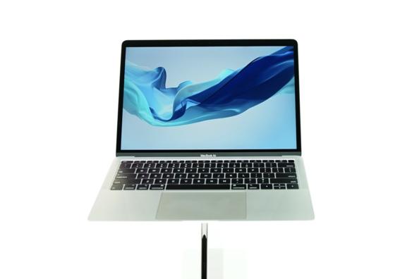 apple presenta sus nuevas macbook air mac mini y ipad pro 3