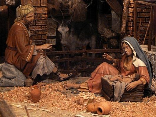 donde comprar esferas de navidad 3
