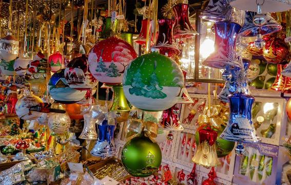 donde comprar esferas de navidad 5