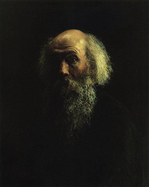 Rembrandt, Caravaggio y 7 artistas más para entender el uso de la luz en la pintura 13