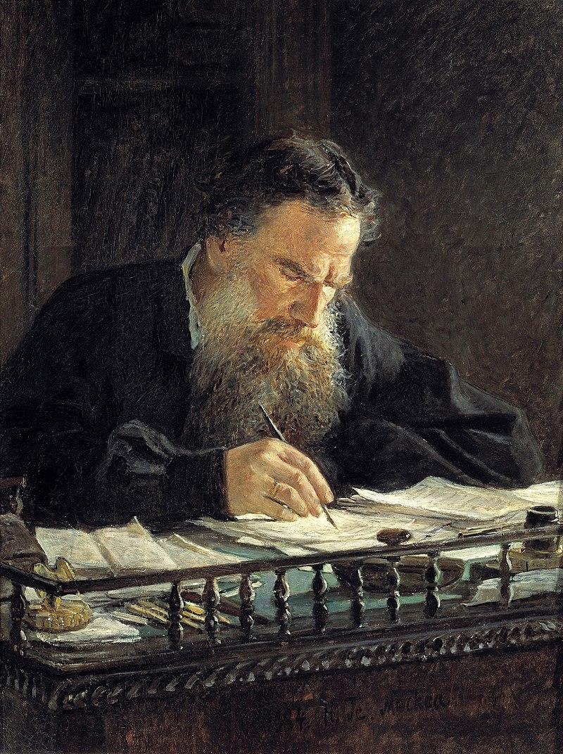 Rembrandt, Caravaggio y 7 artistas más para entender el uso de la luz en la pintura 14