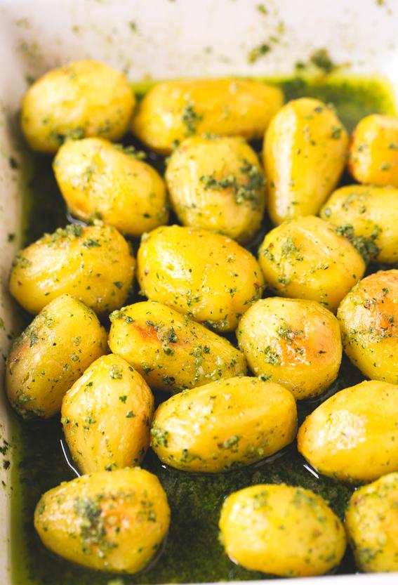 recetas navidenas vegetarianas 5