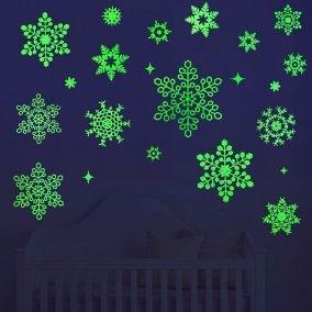 formas de hacer decoraciones navidenas 5