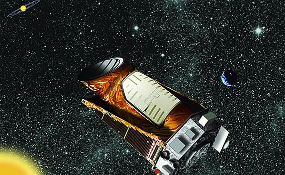 telescopio kepler deja de funcionar anuncia la nasa 3