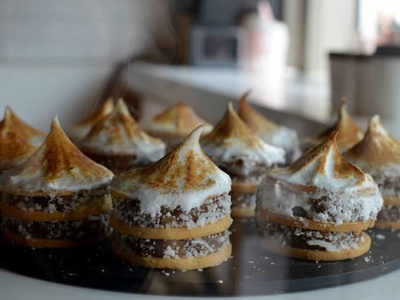 la panaderia con las mejores conchas de la cdmx 3