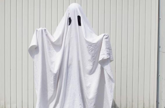 disfraces halloween peliculas 2018 1