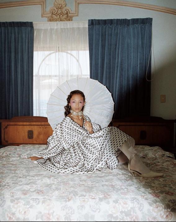 fotografias de moda de dorian ulises lopez 1