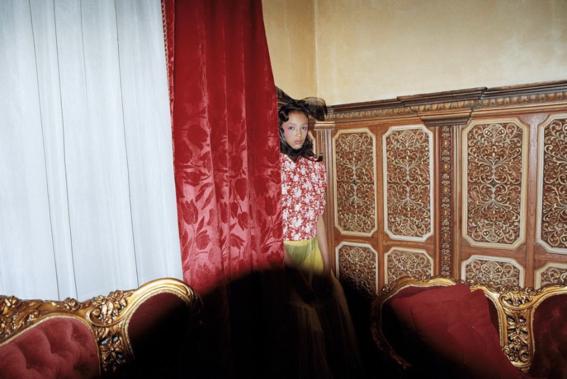 fotografias de moda de dorian ulises lopez 2