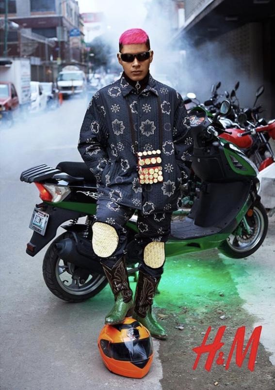 fotografias de moda de dorian ulises lopez 8