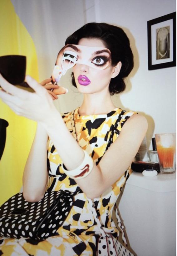 fotografias de moda de dorian ulises lopez 12