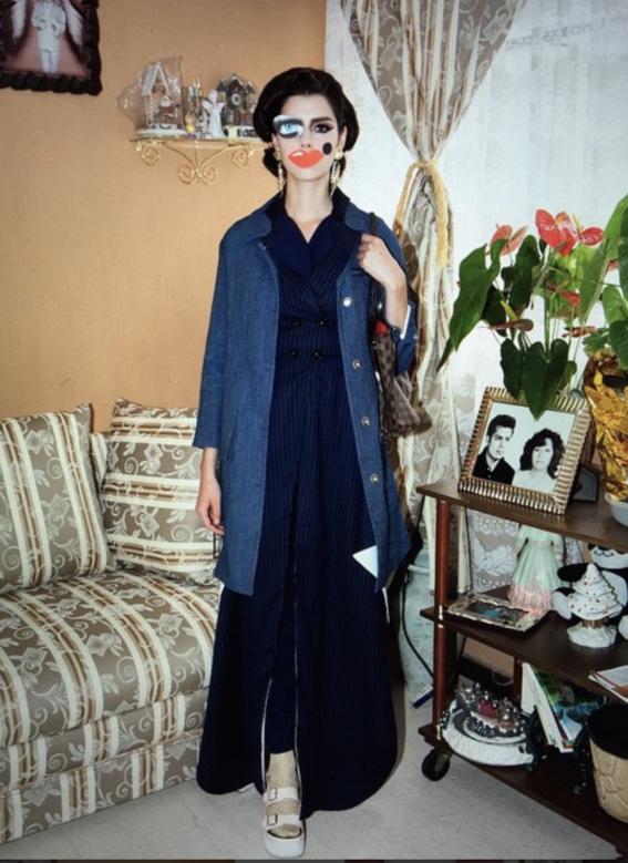 fotografias de moda de dorian ulises lopez 14