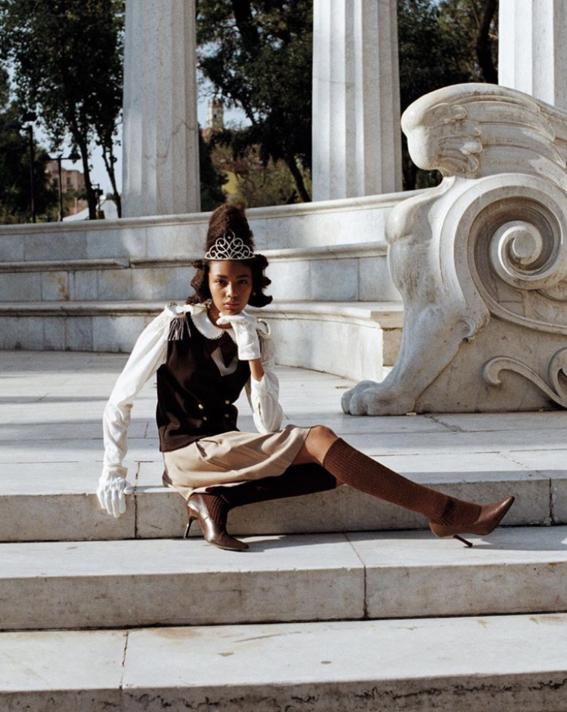 fotografias de moda de dorian ulises lopez 16