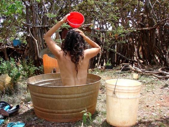 opciones chilangas para megacorte de agua en cdmx 2