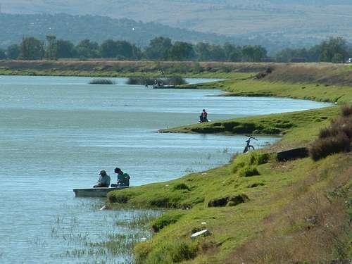 lago de zumpango donde esta que hacer y como llegar 1