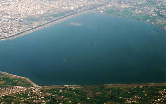 lago de zumpango donde esta que hacer y como llegar 2