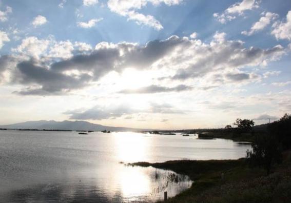 lago de zumpango donde esta que hacer y como llegar 3