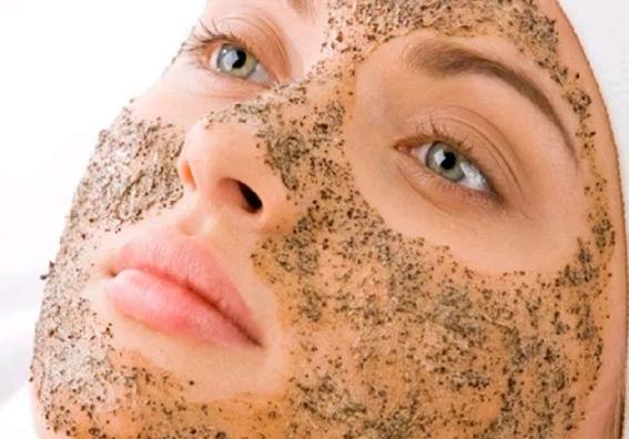 como cuidar la piel del maquillaje de halloween y dia de muertos 5