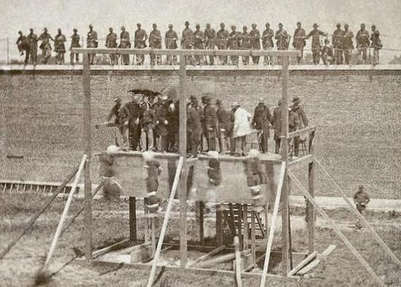 guerra de dakota masacre genocidio nativos americanos 5