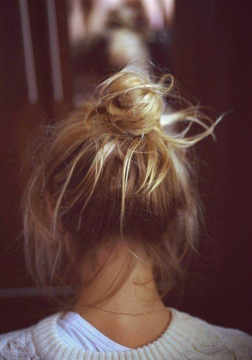 que le pasa a tu cuerpo cuando te comes el cabello 2