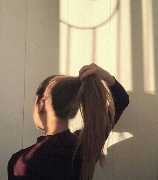 que le pasa a tu cuerpo cuando te comes el cabello 5
