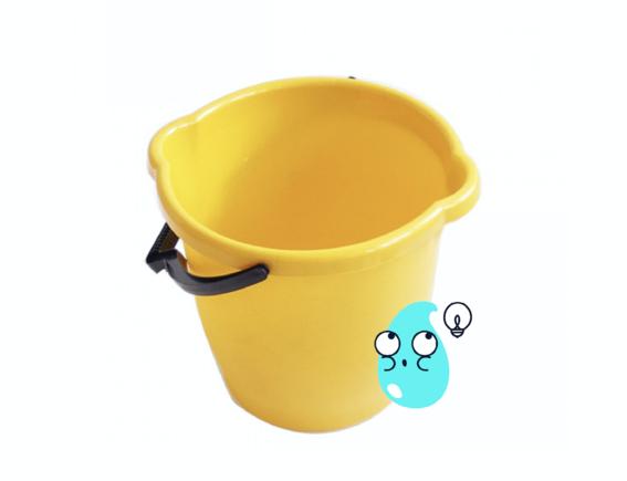 cuanta agua se ahorrara el megacorte 3