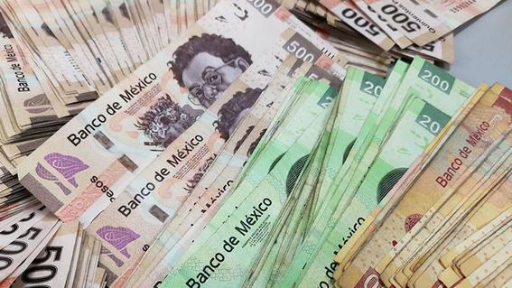 mexico cae en ranking paises para hacer negocios 2