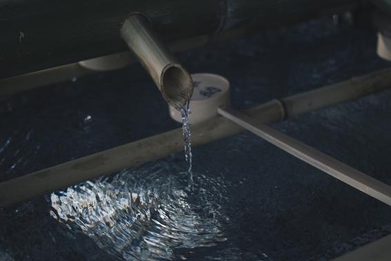 cuanta agua se ahorrara el megacorte 8