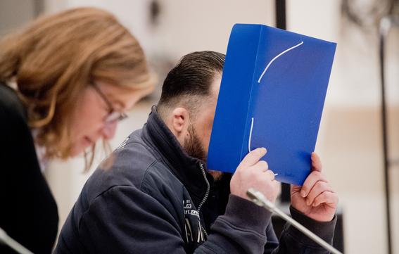 juicio contra enfermero en alemania acusado de matar pacientes 2