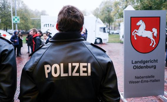 juicio contra enfermero en alemania acusado de matar pacientes 3