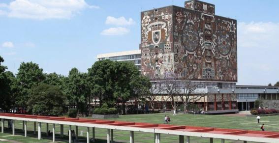ranking 50 mejores universidades mexicanas 1